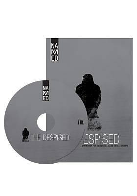 Picture of Named: The Despised