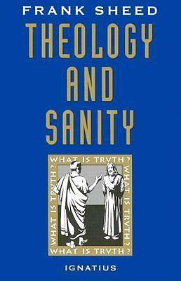 Picture of Theology and Sanity