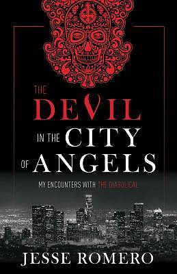 Picture of The Devil in the City of Angels