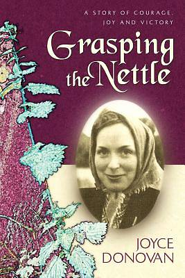 Picture of Grasping the Nettle