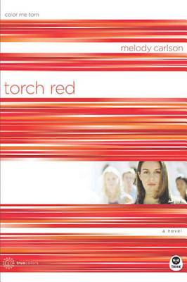 Torch Red [ePub Ebook]