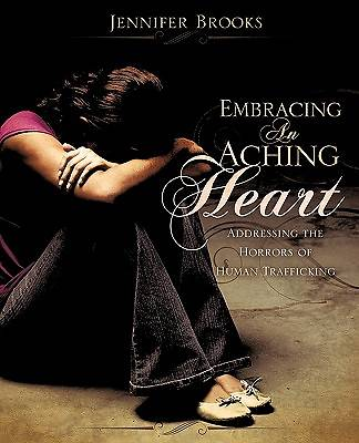 Embracing an Aching Heart