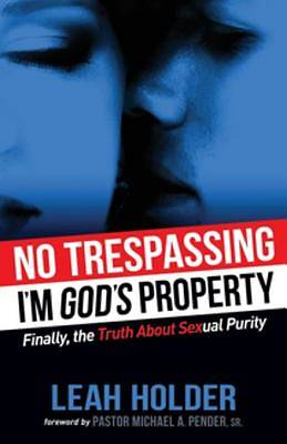 No Trespassing [ePub Ebook]