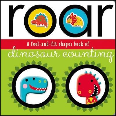 Picture of Roar