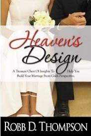Heavens Design [ePub Ebook]