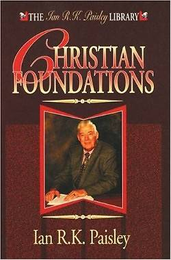 Christian Foundation