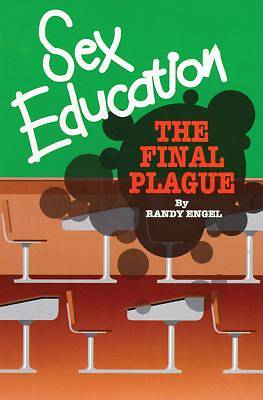 Sex Education-The Final Plague