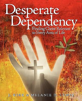 Desperate Dependency