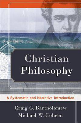 Christian Philosophy [ePub Ebook]