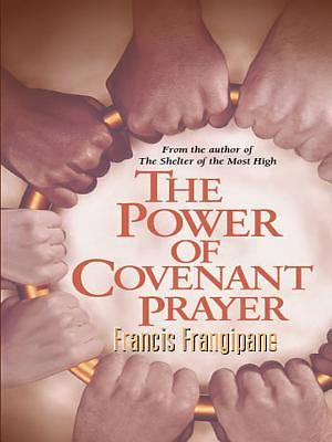 The Power Of Covenant Prayer [ePub Ebook]