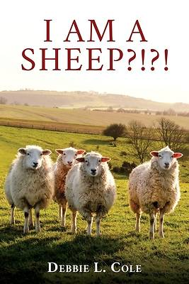 Picture of I Am A Sheep?!?!