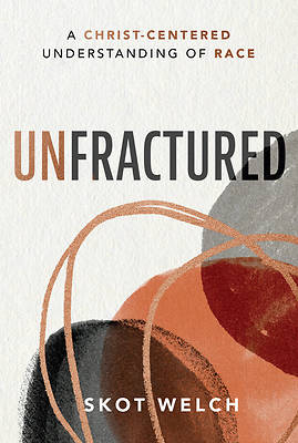 Picture of Unfractured