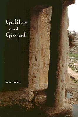 Galilee and Gospel