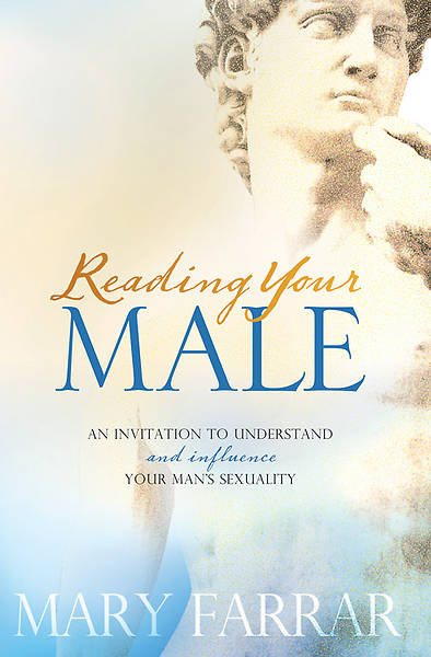 Picture of Reading Your Male