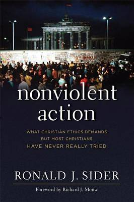 Nonviolent Action [ePub Ebook]