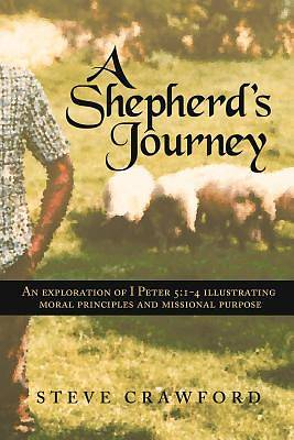 A Shepherds Journey