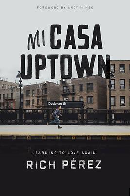 Picture of Mi Casa Uptown