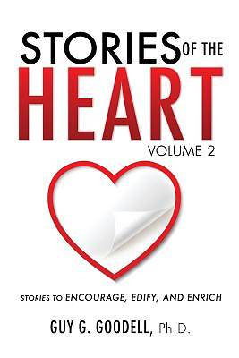 Stories of the Heart, Volume 2