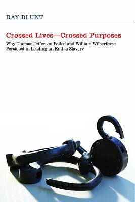 Picture of Crossed Livescrossed Purposes