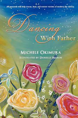 Dancing with Father