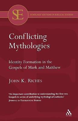 Conflicting Mythologies