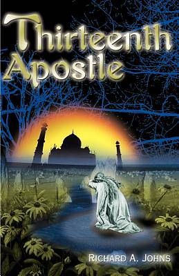 Picture of Thirteenth Apostle