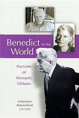 Benedict in the World