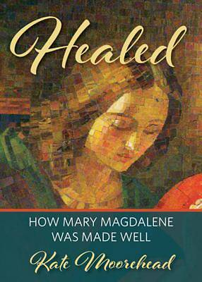 Picture of Healed - eBook [ePub]