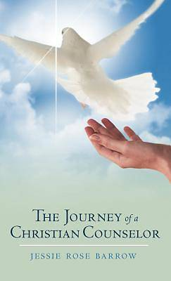 Picture of The Journey of a Christian Counselor