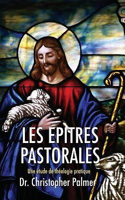 Picture of Les Epitres Pastorales
