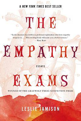 Picture of The Empathy Exams