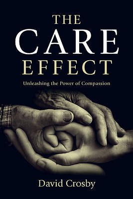 Picture of The Care Effect