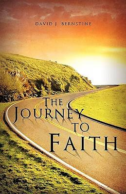 Picture of The Journey to Faith