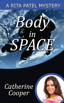 Picture of Body in Space
