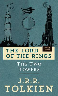 Picture of The Two Towers