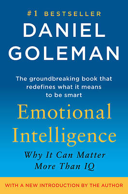 Picture of Emotional Intelligence