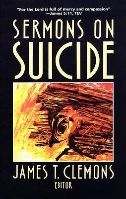 Sermons on Suicide