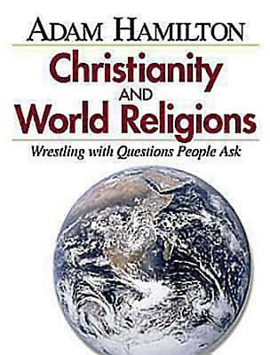 Christianity and World Religions - Planning Kit
