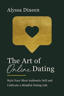 Picture of The Art of Online Dating