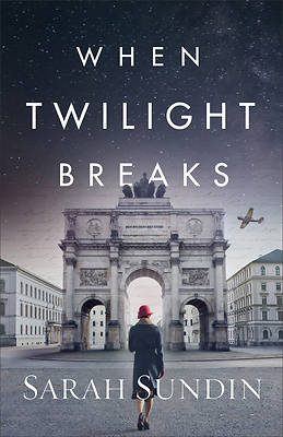 Picture of When Twilight Breaks