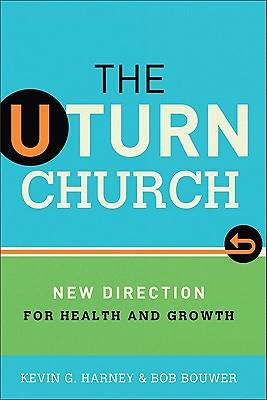 The U-Turn Church