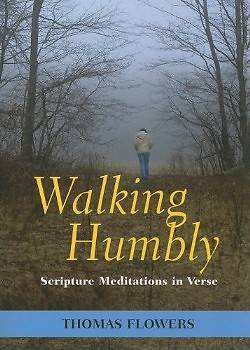 Walking Humbly