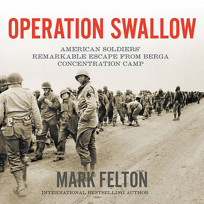 Operation Swallow