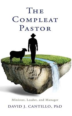 Picture of The Compleat Pastor