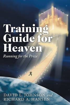 Picture of Training Guide for Heaven