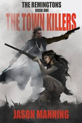Picture of The Town Killers