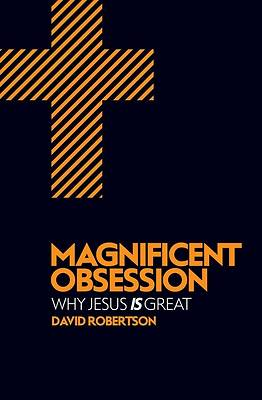Picture of Magnificent Obsession
