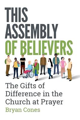 Picture of This Assembly of Believers