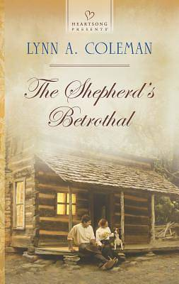The Shepherds Betrothal