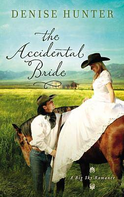 Picture of The Accidental Bride